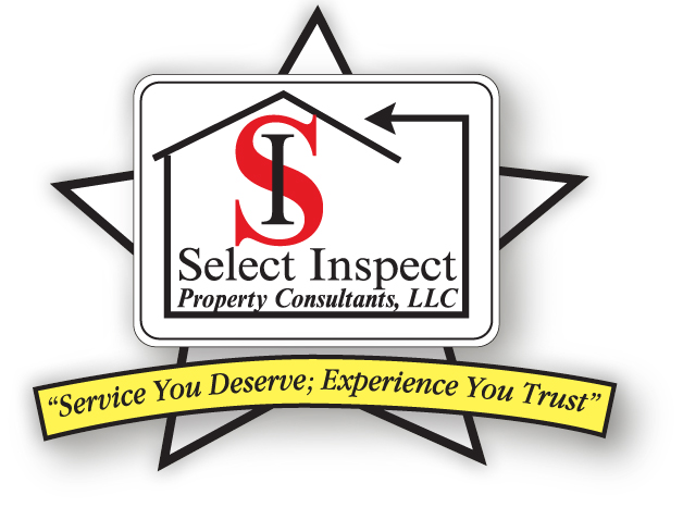 Thank you for visiting Select Inspect . com